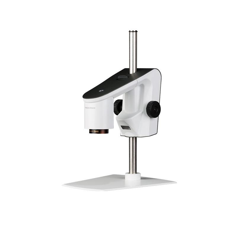 Tagarno FHD Prestige ꜛ цифровой микроскоп