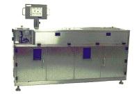 KARO Cast ꜛ установка литья тонких керамических плёнок