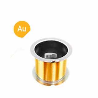 AMETEK/SPM ꜛ золотая проволока для сварки