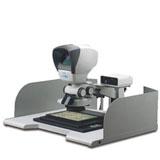 Lynx VS8 ꜛ стереомикроскоп с трансфокатором
